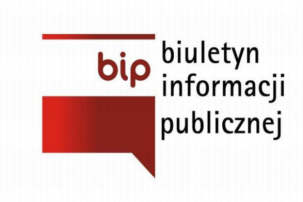 http://mp85.bip.gov.pl/