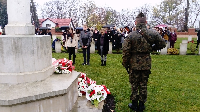 Remembrance Day - Obrazek 4